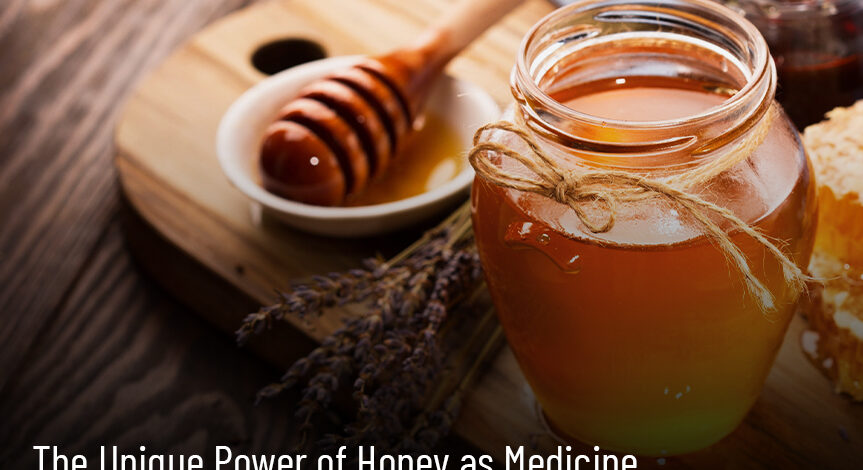 purchase ayurvedic honey