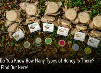buy ayurvedic honey